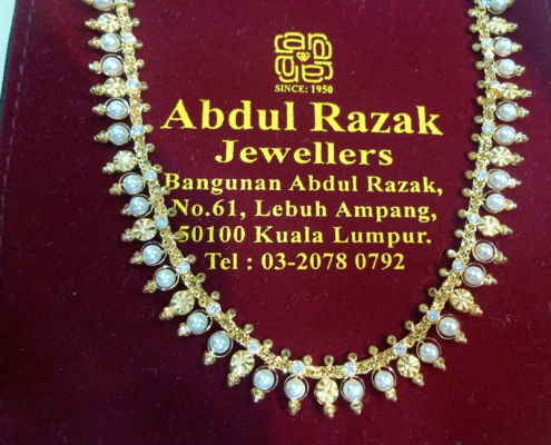 buy sell gold malaysia