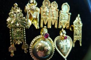 jual emas harga tinggi di kuala lumpur