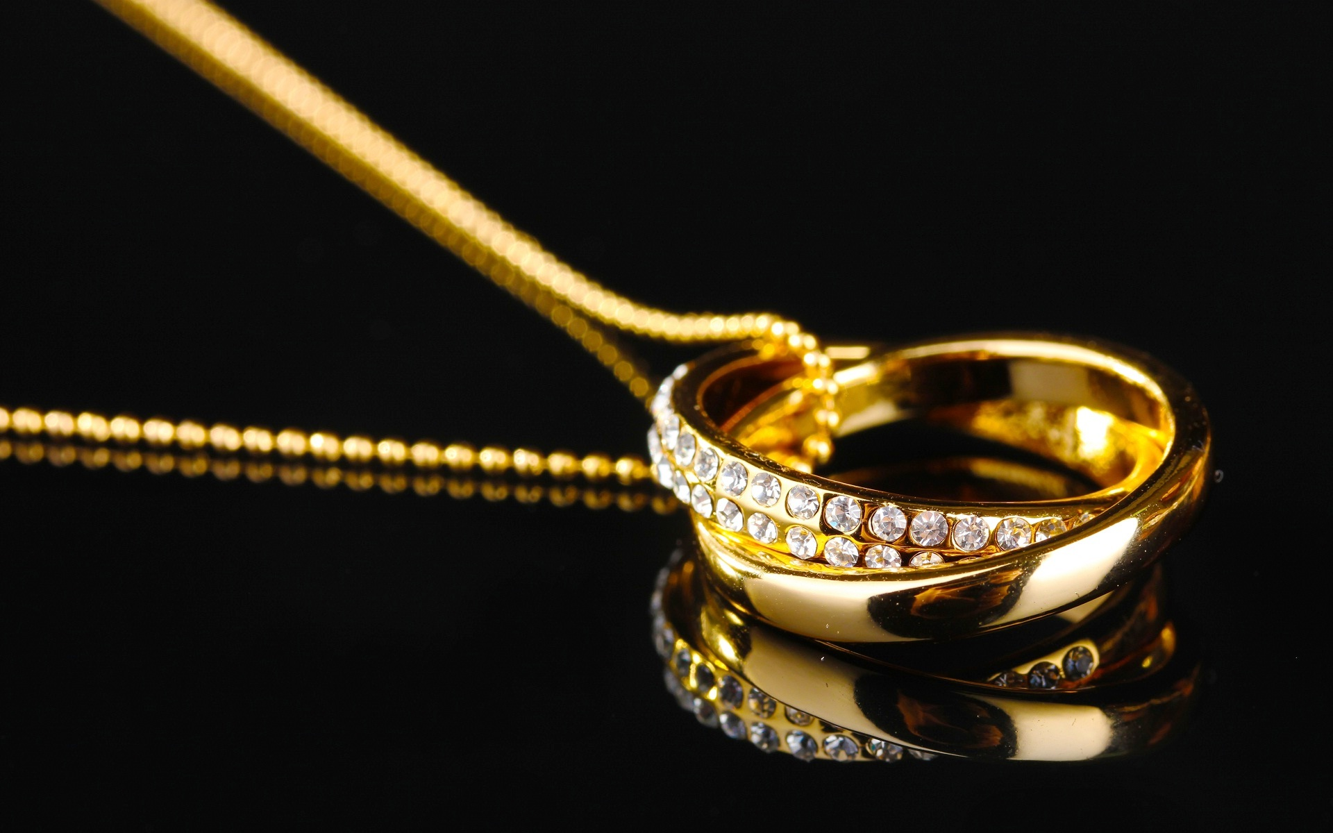 Malaysia Gold Buyers