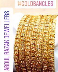 gold buyers in malaysia