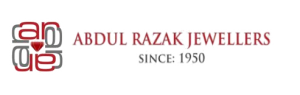 buy and sell gold for cash malaysia | Razak Jewellery