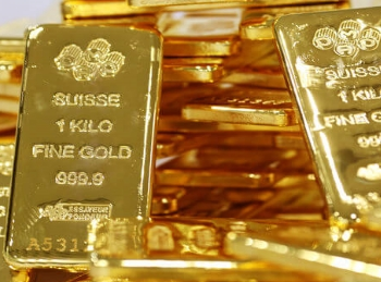 sell gold for cash malaysia