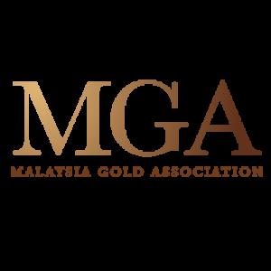 Cheapest gold bar Malaysia