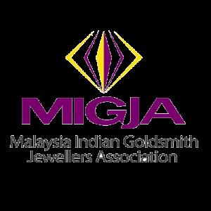 Sell Silver Malaysia